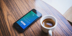 Why Twitter is still relevant for your company